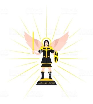 Christian symbol.