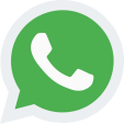 Whatsapp Marcia Jones