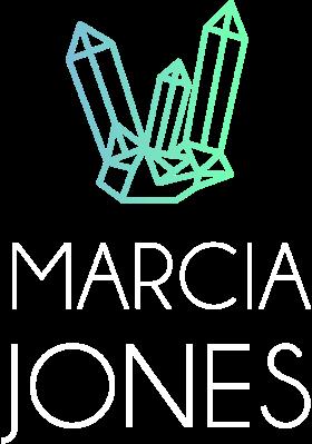 Marcia Jones Cura Energetica Zurich